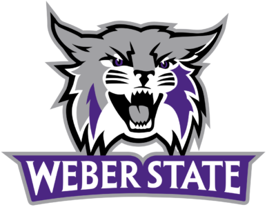Weber State Football Enters Into Series Against Northern Iowa