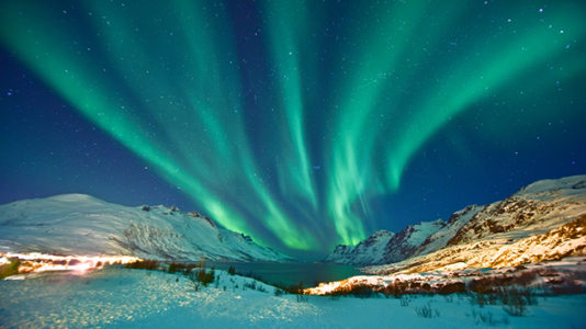Solar storm set to hit Earth isn't cause for concern, expert says