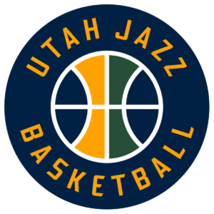 Utah Jazz To Conduct Free-Agent Mini-Camp