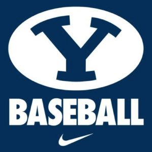 BYU Baseball Finalizes 2019 Schedule