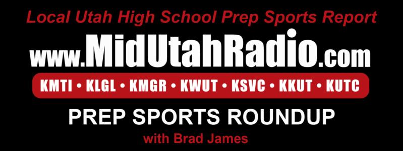 Wasatch High School Sports Roundup: 4/19