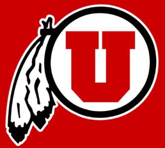 U of U Beach Volleyball Returns For Second Season