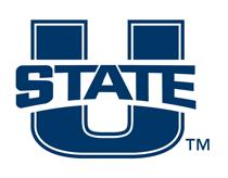 USU Men's Basketball Announces the Signing of John Knight III
