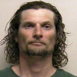 Provo man faces theft charges; 14th time since 2011