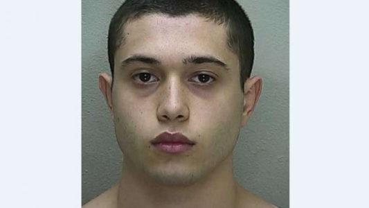 School shooting suspect on FBI's radar since 2013: Authorities