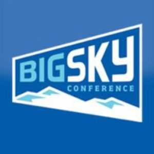 Reed, Davies, Honored By Big Sky For Track and Field Exploits