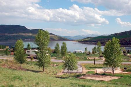 Report: Utah's outdoor recreation economy generates $12B