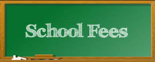 Audit: Utah public schools collected $71M in fees last year