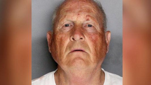 Why former FBI agent thinks 'Golden State Killer' suspect fits the serial killer profile
