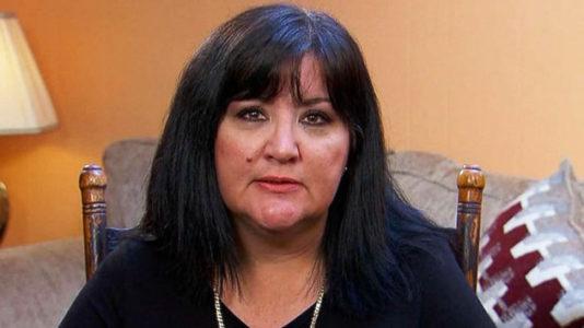 'Golden State Killer' victim's sister: 'I can finally breathe again'