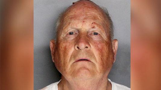 How DNA, genealogy websites were used to find suspected 'Golden State Killer'