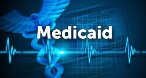 Plan to scale back voter-passed Medicaid expansion advances
