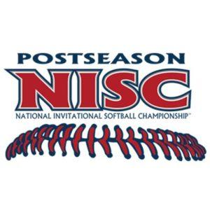 UVU and Weber State Softball To Meet in Postseason Tournament