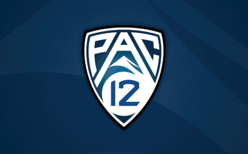Pac-12 reports revenues topping $500 million for first time
