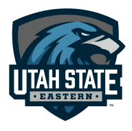 USU-Eastern Utah Men's Basketball Standout Signs With Florida National