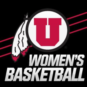 Utah Women's Basketball Promotes Assistant Coach