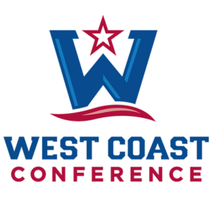 WCC Announces Conference Matchups For 2018-19 Men's Basketball