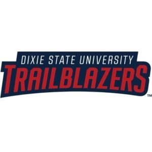 Three Dixie State Stars Are Named As Pac-West Scholar Athletes of the Year