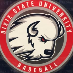 Dixie State Baseball Picked Third in RMAC Preseason Polls