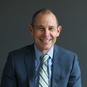 John Curtis rebuffs Utah GOP challenger in bid for full term
