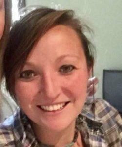 Body of Colorado woman found in Utah
