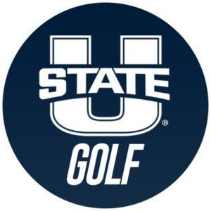 Hays' Run at Utah State Amateur Ends