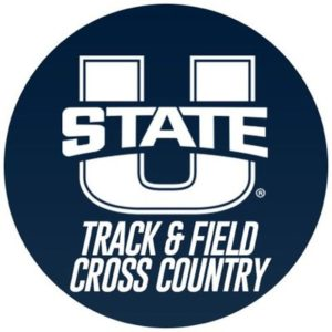 USU Men's Track & Field/Cross Country Program Finishes 10th Nationally
