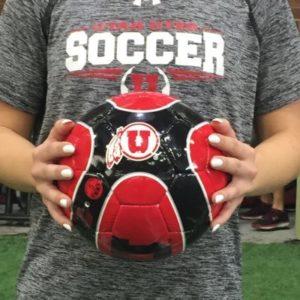 Utah Women's Soccer Releases 2018 Schedule