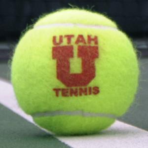 Allen Named As Utah Women's Tennis Assistant Coach
