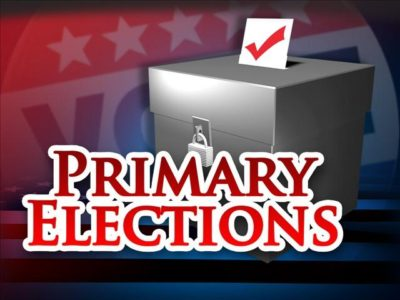 Wasatch County Primary Election Results