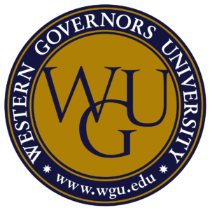 Online Western Governors University launches Ohio affiliate