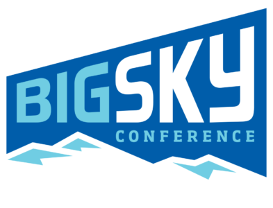 Weber State Picked Second, SUU Sixth, in Big Sky Conference Preseason Poll
