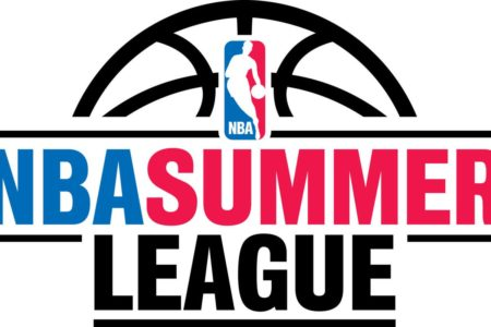 BYU's Bryant and Collinsworth To Compete in NBA Summer League