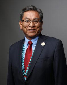 Navajo Nation works to establish medical examiners office