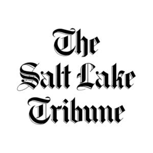 Utah man claims he's been illegally blocked on social media