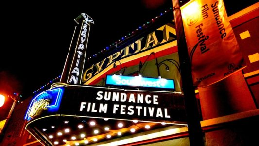 Study finds dramatic increase in 2018 Sundance attendance