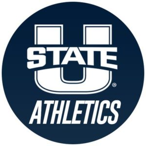 Utah State Athletics Launches New Web Site