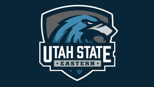 USU-Eastern Utah Volleyball Completes 2018 Roster