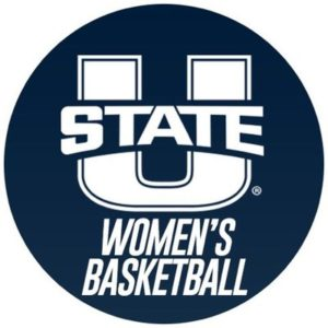 Utah State's Women's Basketball Schedule Finalized