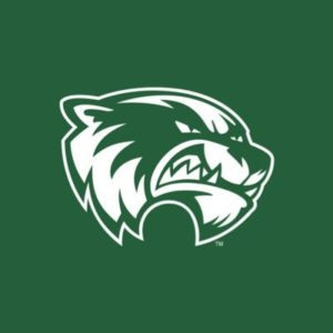 UVU Men's Basketball Earns NABC Team Academic Excellence Award