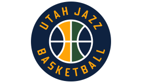 AP Source: Jazz ending sponsorship deal with Papa John's