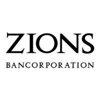 Regulators seek end to stricter oversight of Zions Bancorp