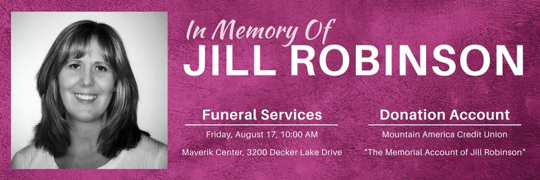 Funeral services Friday for Utah code officer killed on duty