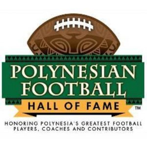 Four BYU Football Players Named to Polynesian Football Hall of Fame Player of Year Watch List