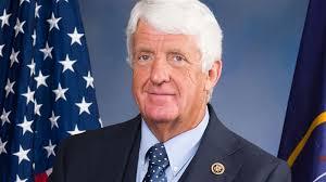 Congressman Rob Bishop to host town halls this week
