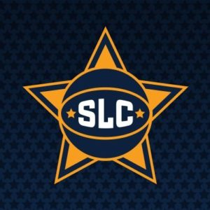 Salt Lake City Stars To Conduct Tryouts September 22