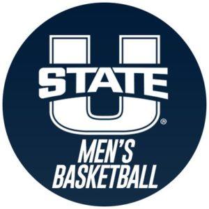 Utah State Men's Basketball Signs 6-11 Portuguese National