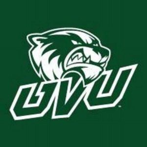 UVU Men's Basketball To Play In CBI, Host Cal State Northridge Tuesday