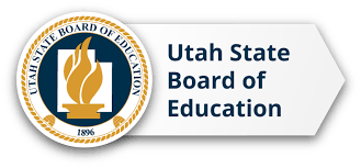 State School Board OKs $600K budget for public relations