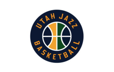 Jazz To Play Regular Season Game In Mexico City For the First Time in History